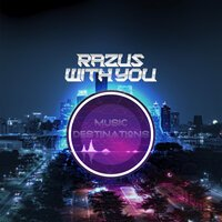 Razus - With You