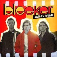 Bleeker - James Dean