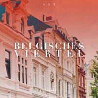 Art - Belgisches Viertel