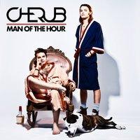 Cherub - Love You Right