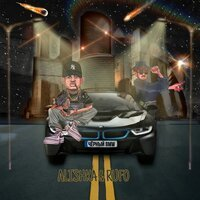 Alishka feat. RUFO - Черный BMW