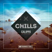 Calippo - My Everything