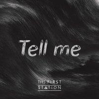 Slyzexx - Tell Me