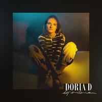 Doria D - Dépendance