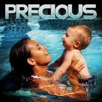 Kim Dotcom - Precious
