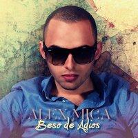Alex Mica - Beso de Adios