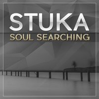 Stuka - Soul Searching (Radio Mix)