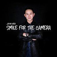 Jason Chen - Side Effects
