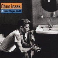 Chris Isaak - Wicked Game (Dj Vianu Remix)